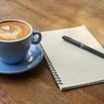 Przepisy dla odchudzających się: pobierz e-book