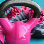 10 powodów, dla których warto uprawiać sport
