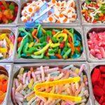 Słodki narkotyk- jak przeprowadzić odwyk od cukru