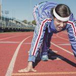 Jak się zmotywować? Dieta i ćwiczenia