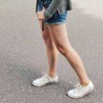 Zwalcz cellulit