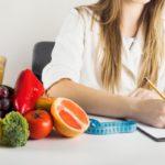 Dieta i odporność