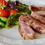 Diety niskowęglowodanowe okiem dietetyka