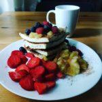 PODCAST #4: Najważniejsza zasada każdej diety
