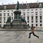10 rzeczy, które musisz zrobić w Wiedniu