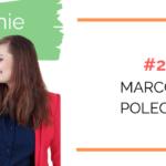 Zarządzanie Dietą #26: Polecajki: marzec 2021