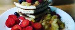 obrazek darmowa dieta ze słodyczami 1600 kcal