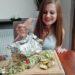 Darmowa dieta dla par: 1800 i 2500 kcal!